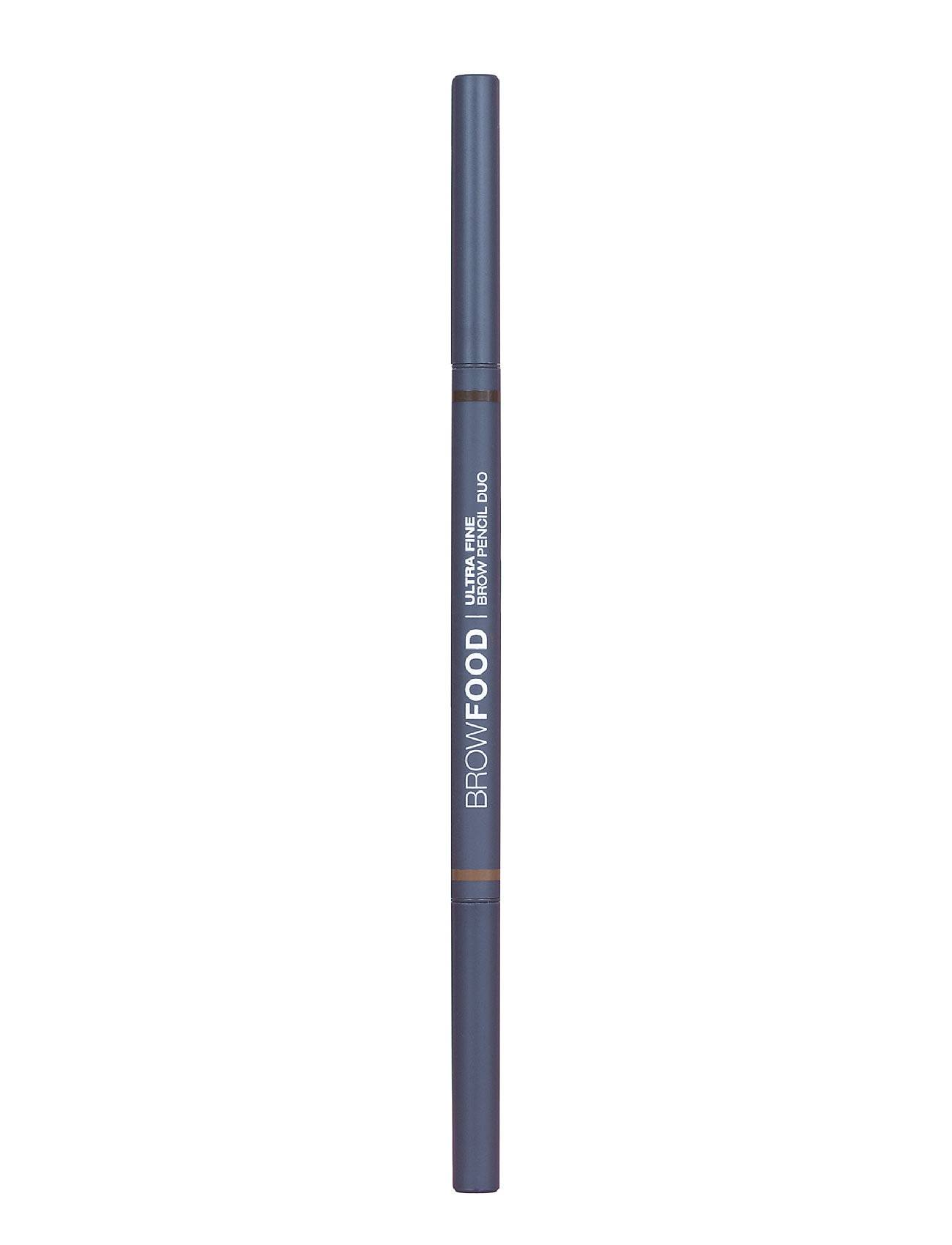 LashFood Browfood Ultra Fine Pencil Duo
