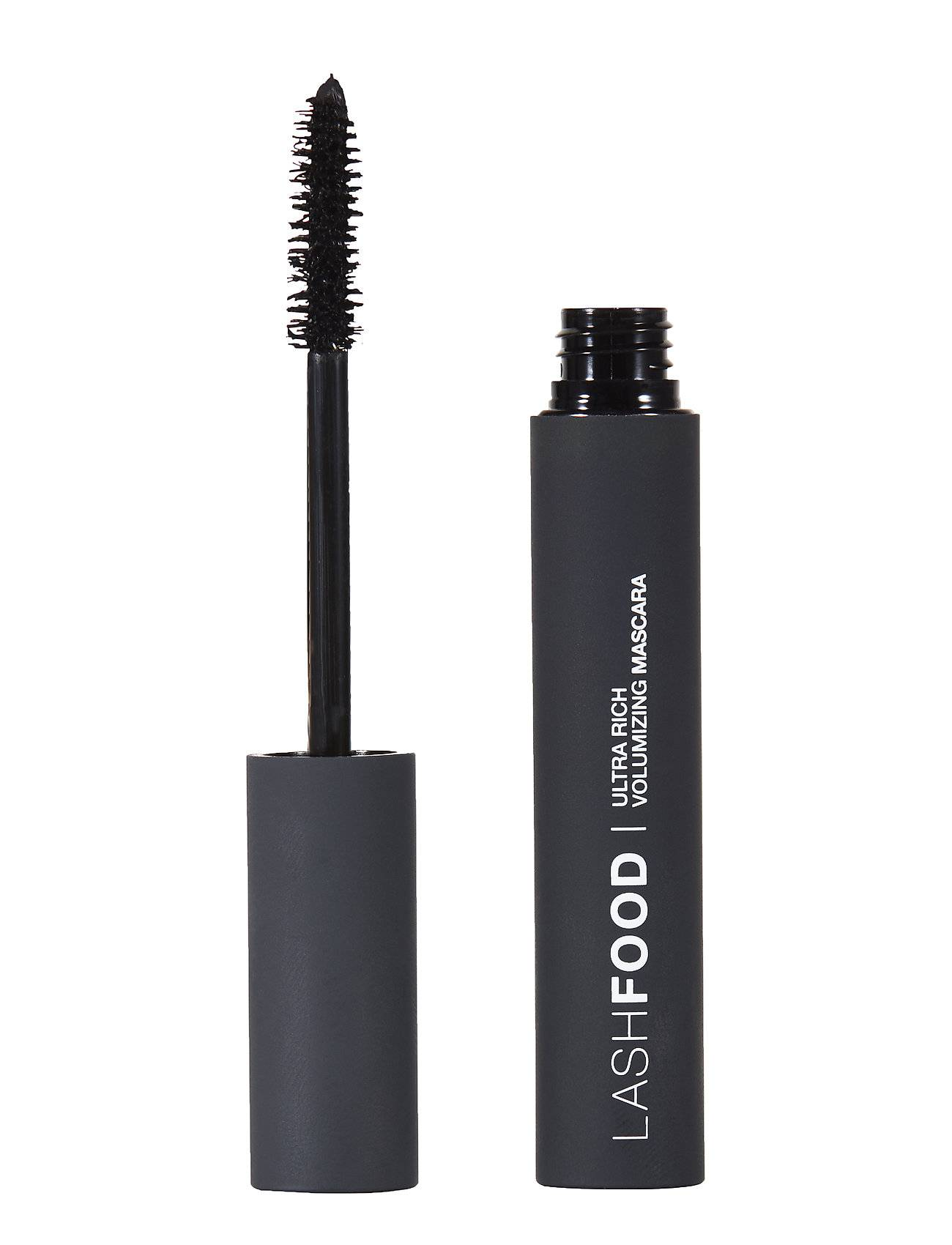 Lashfood Ultra Rich Volumizing Mascara