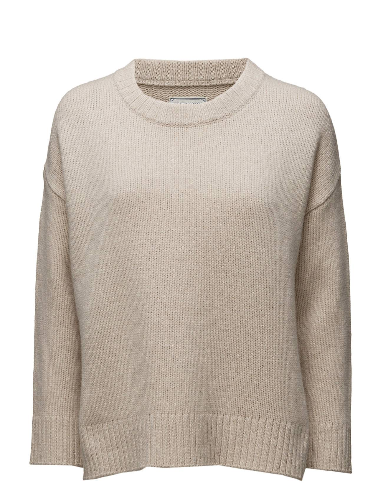 Lexington Clothing Amber Lee Sweater
