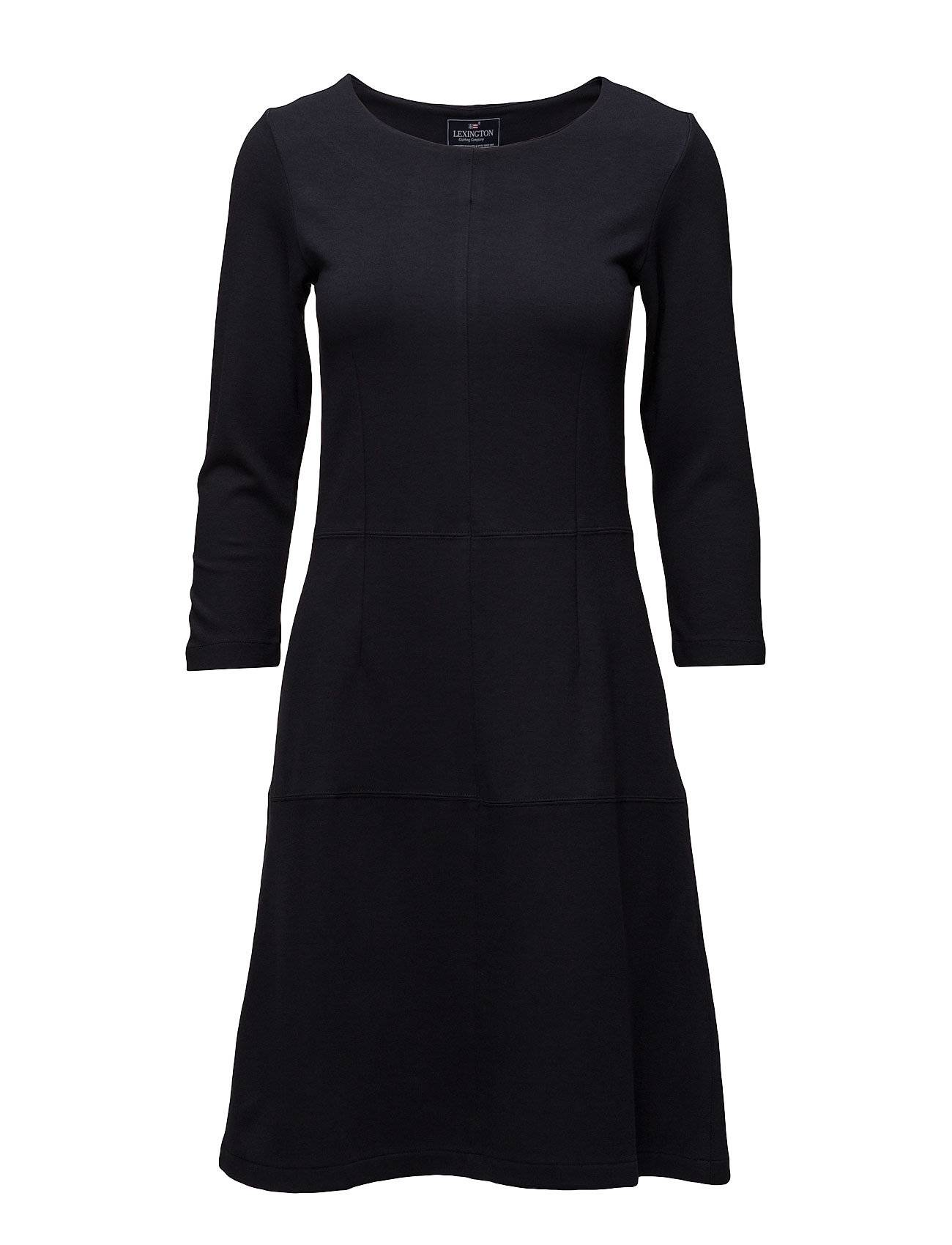 Lexington Clothing Michaela Jersey Dress