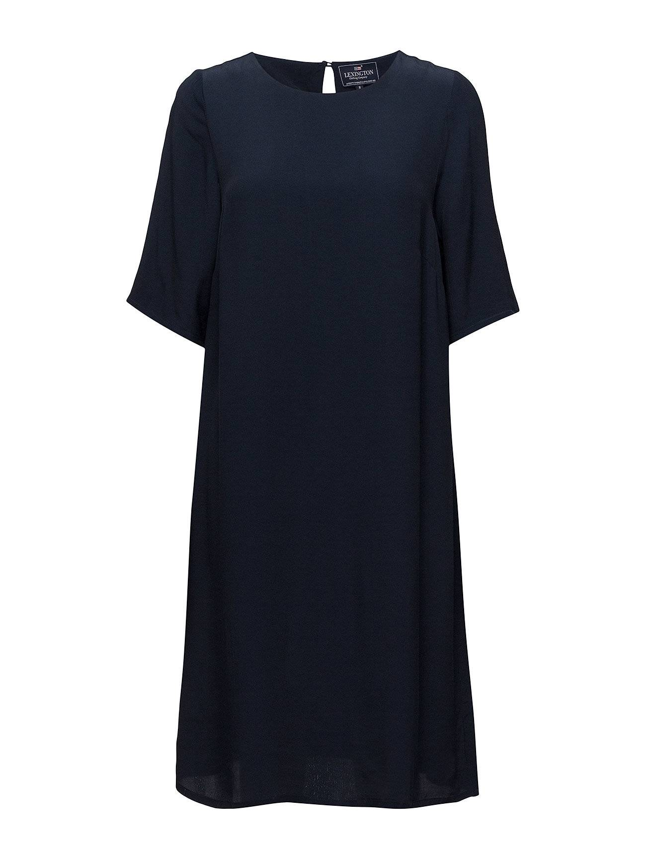 Lexington Clothing Grace Dress