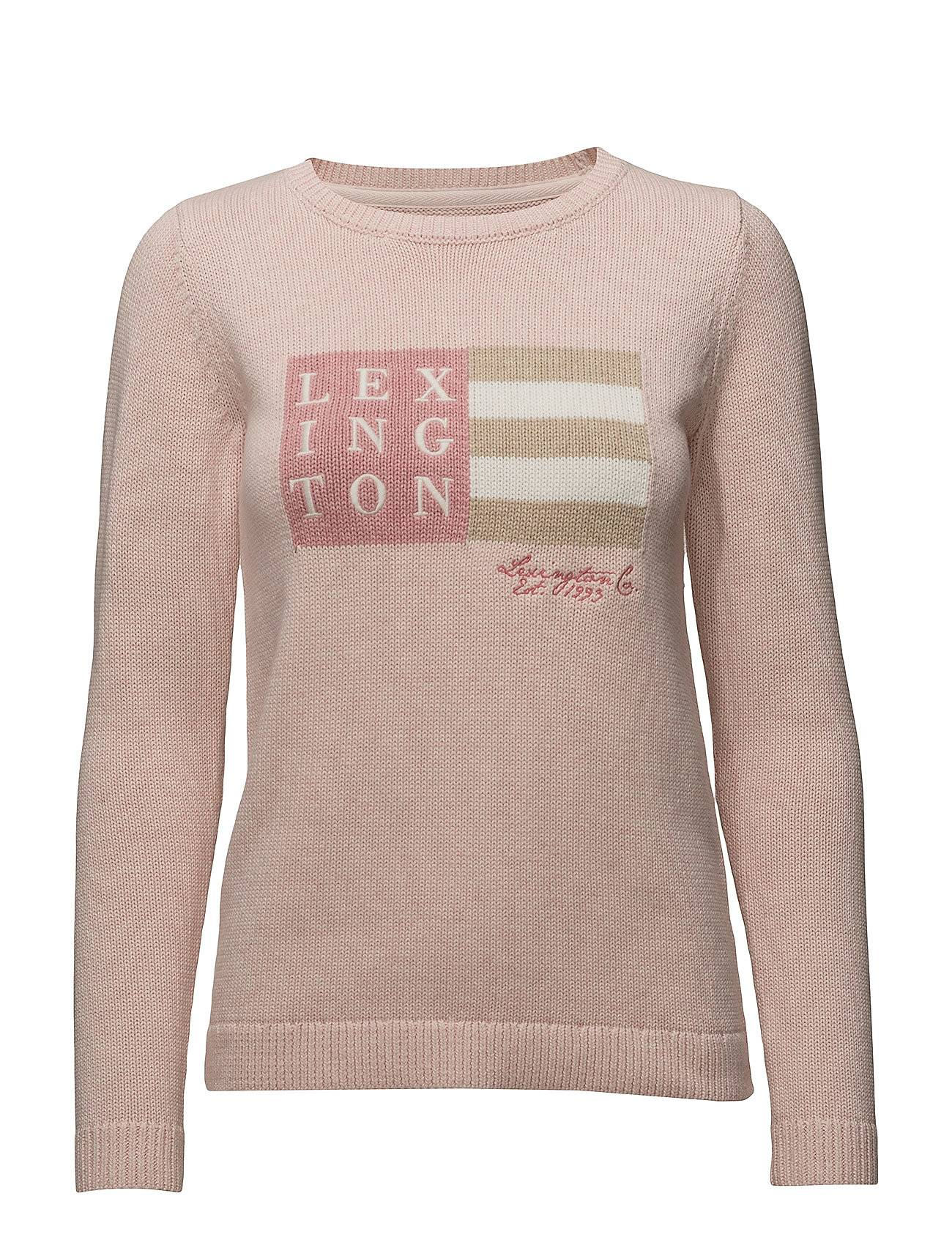 Lexington Clothing Lova Sweater