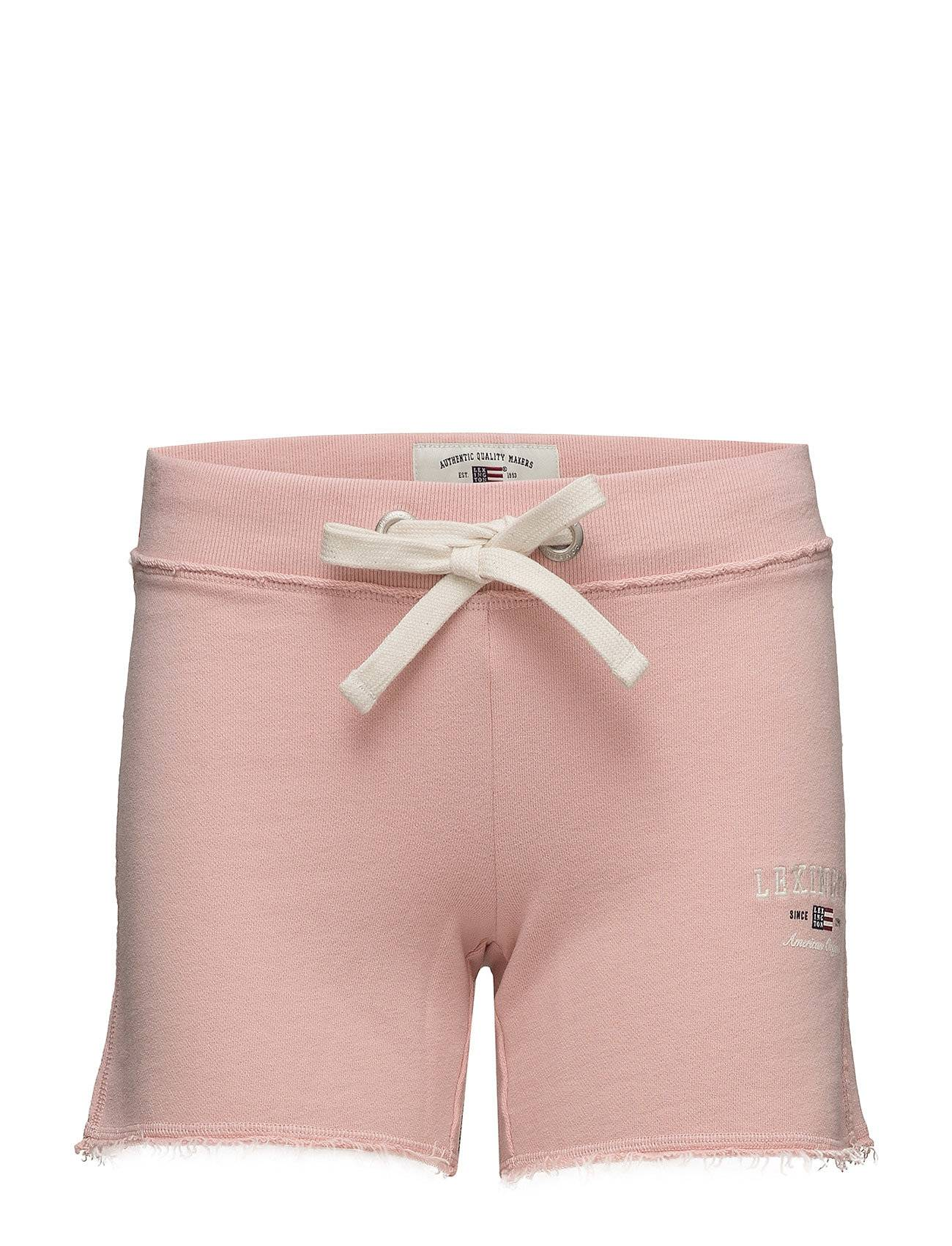 Lexington Clothing Naomi Shorts