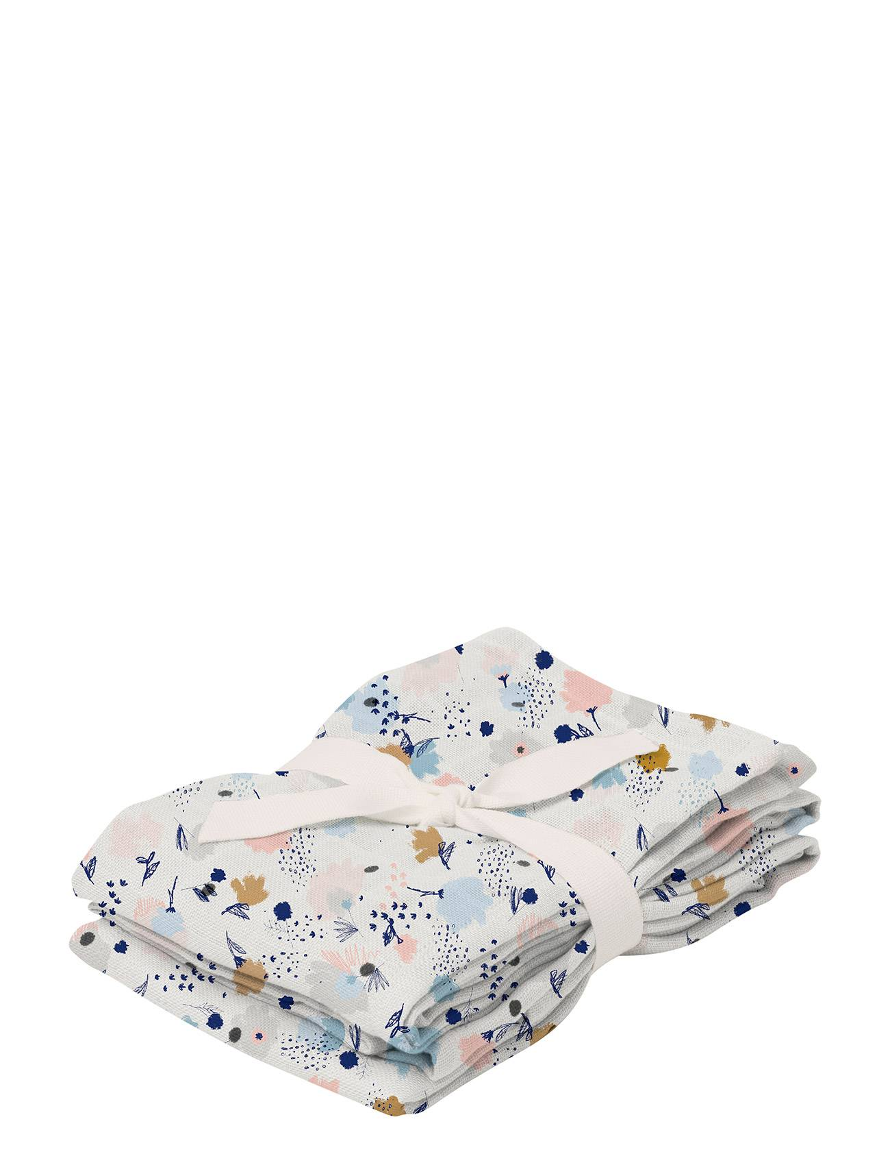 Liewood Hannah Muslin Cloth 2 Pack