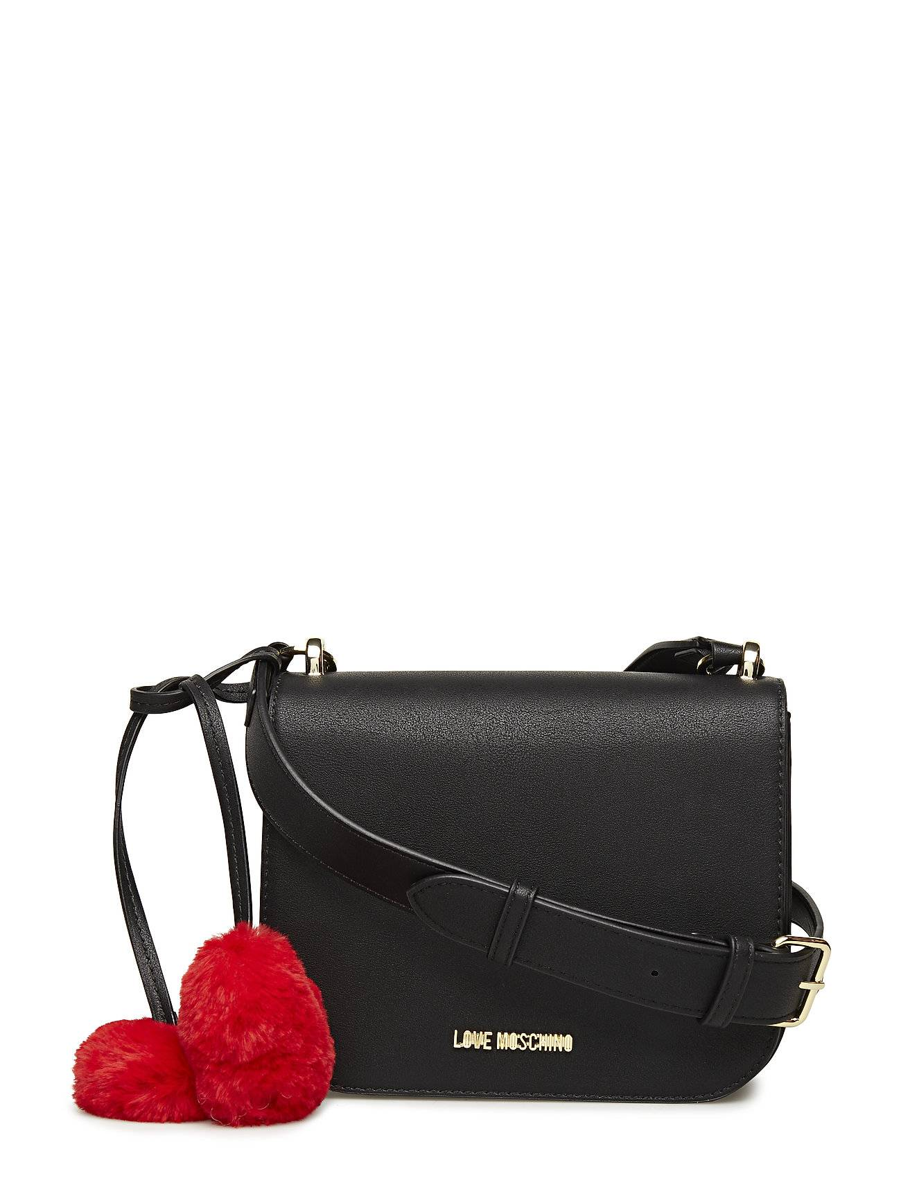 Love Moschino Bags Little Hearts