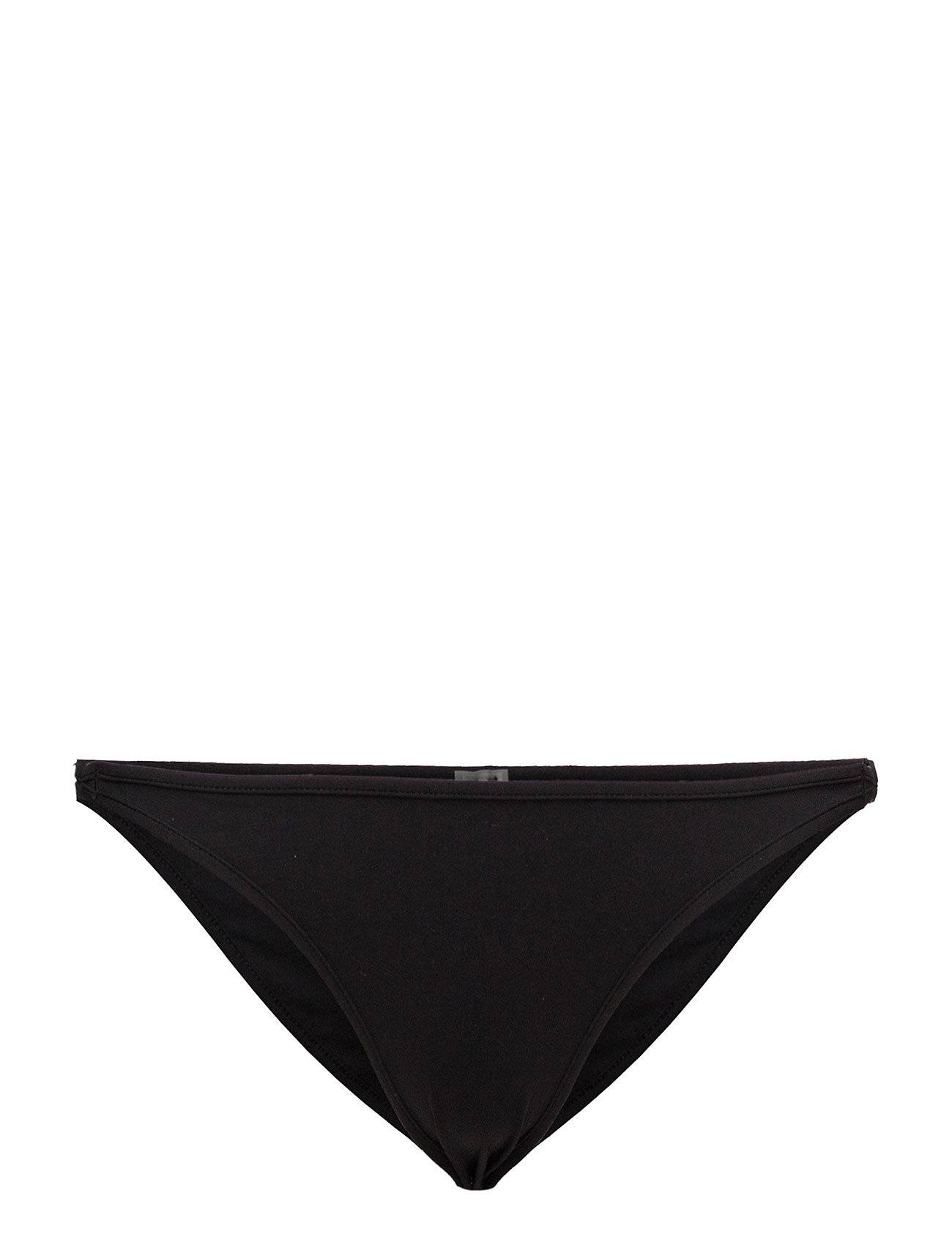 Love Stories Shelby Brief