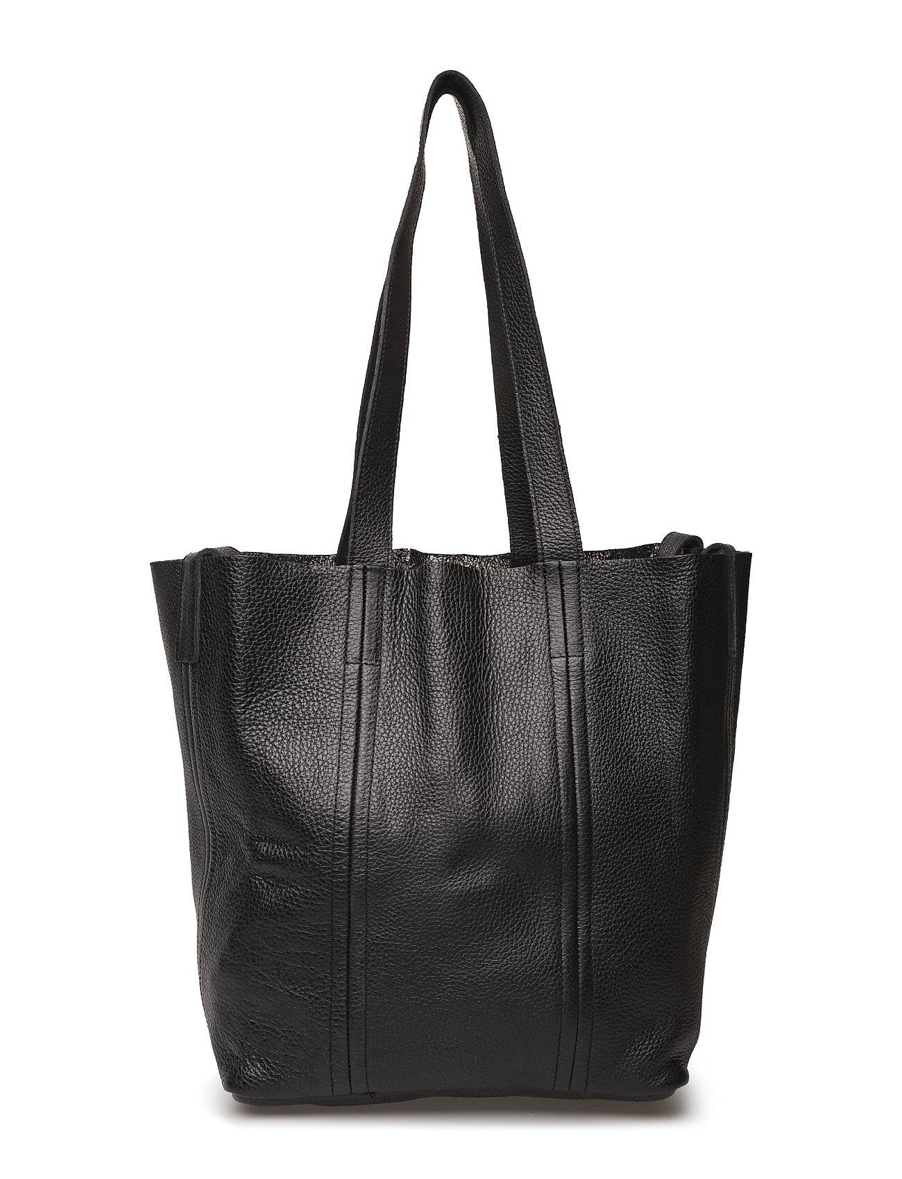 LUMI Frida Small Reversible Tote Floater