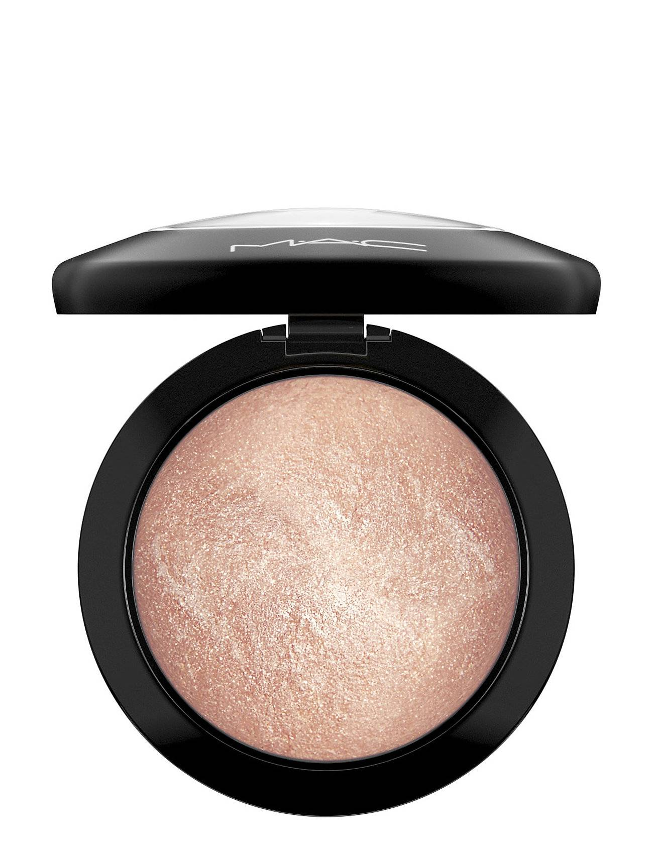 M.A.C. Mineralize Skinfinish Soft And Gentle
