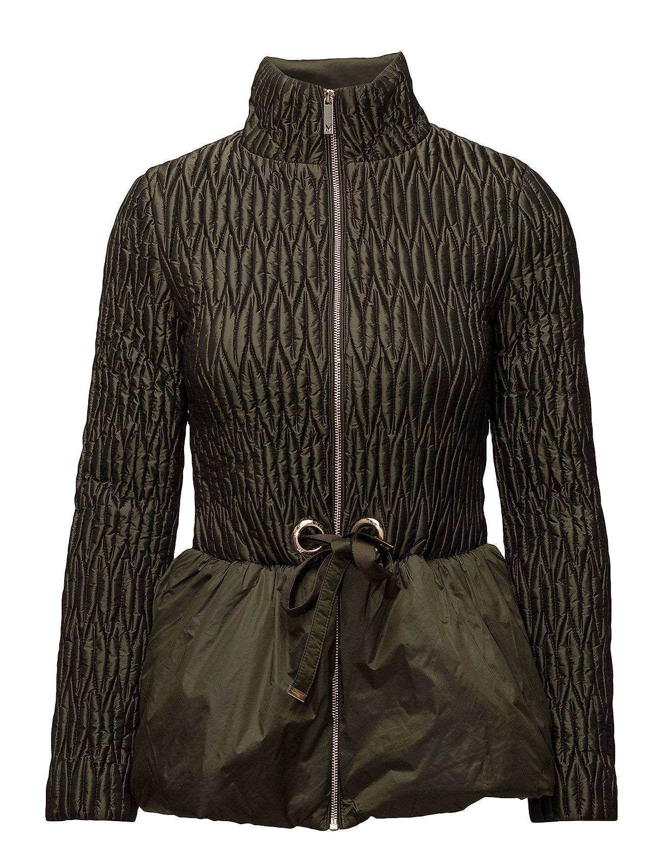 Marciano by GUESS Vanish Sewn Jacket