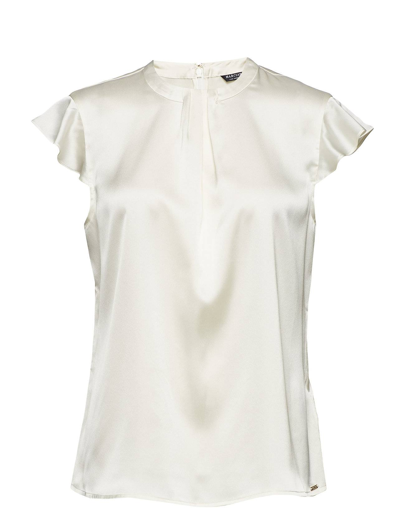 Marciano by GUESS Kiva Top