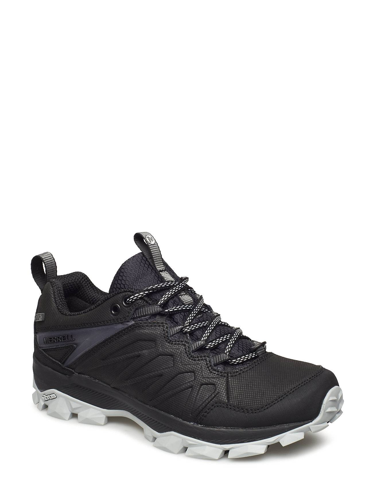 Merrell Thermo Freeze Wp - Arctic Grip