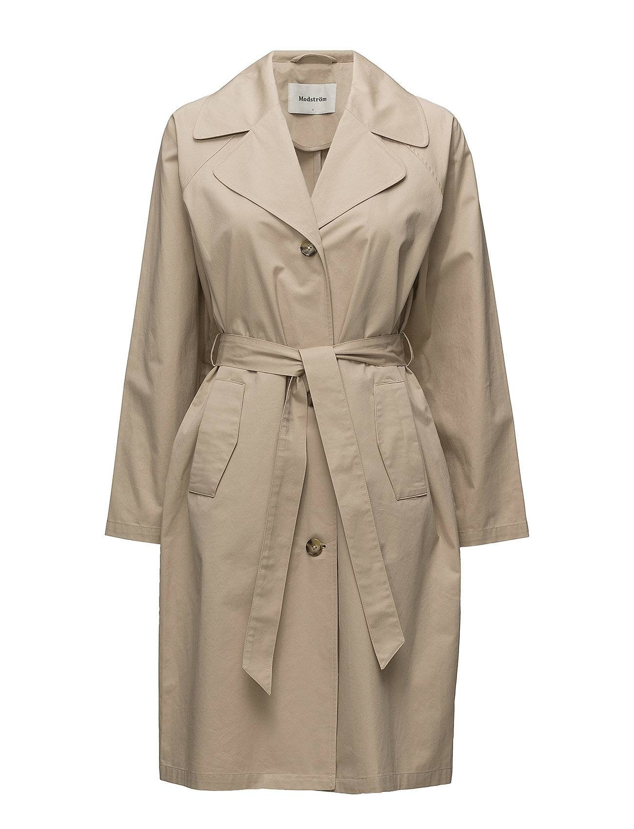 Modström Edward Coat