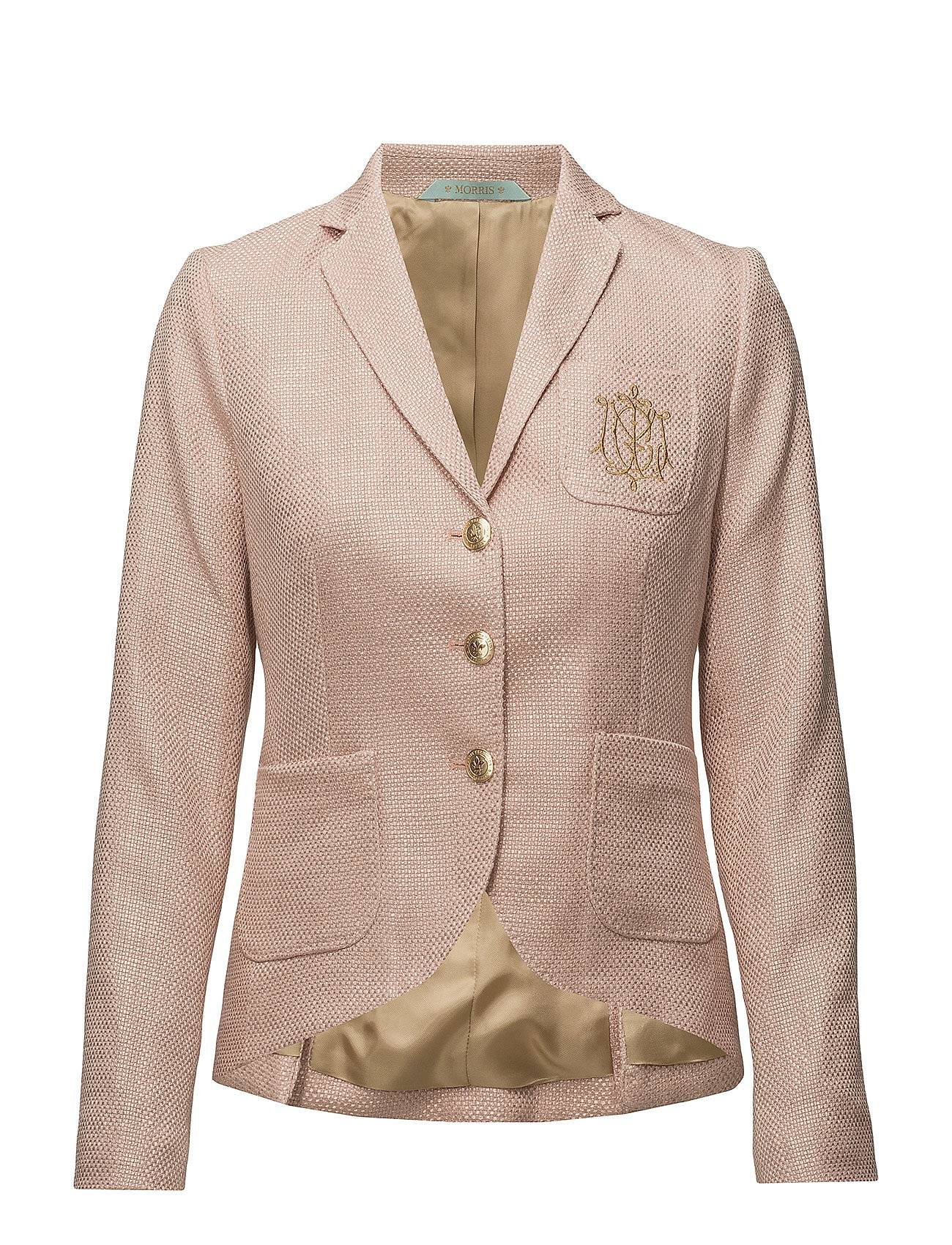 Morris Lady Duchess Embo Club Blazer