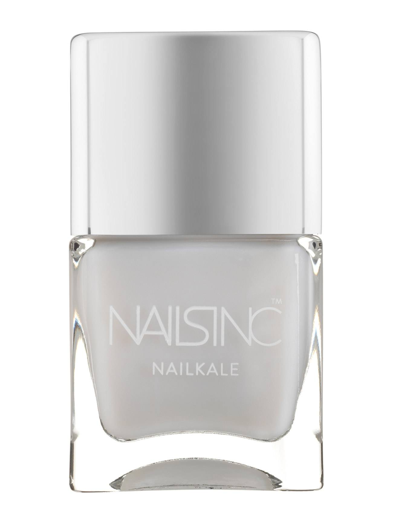 Nails Inc Nailkale Bright Street Illum
