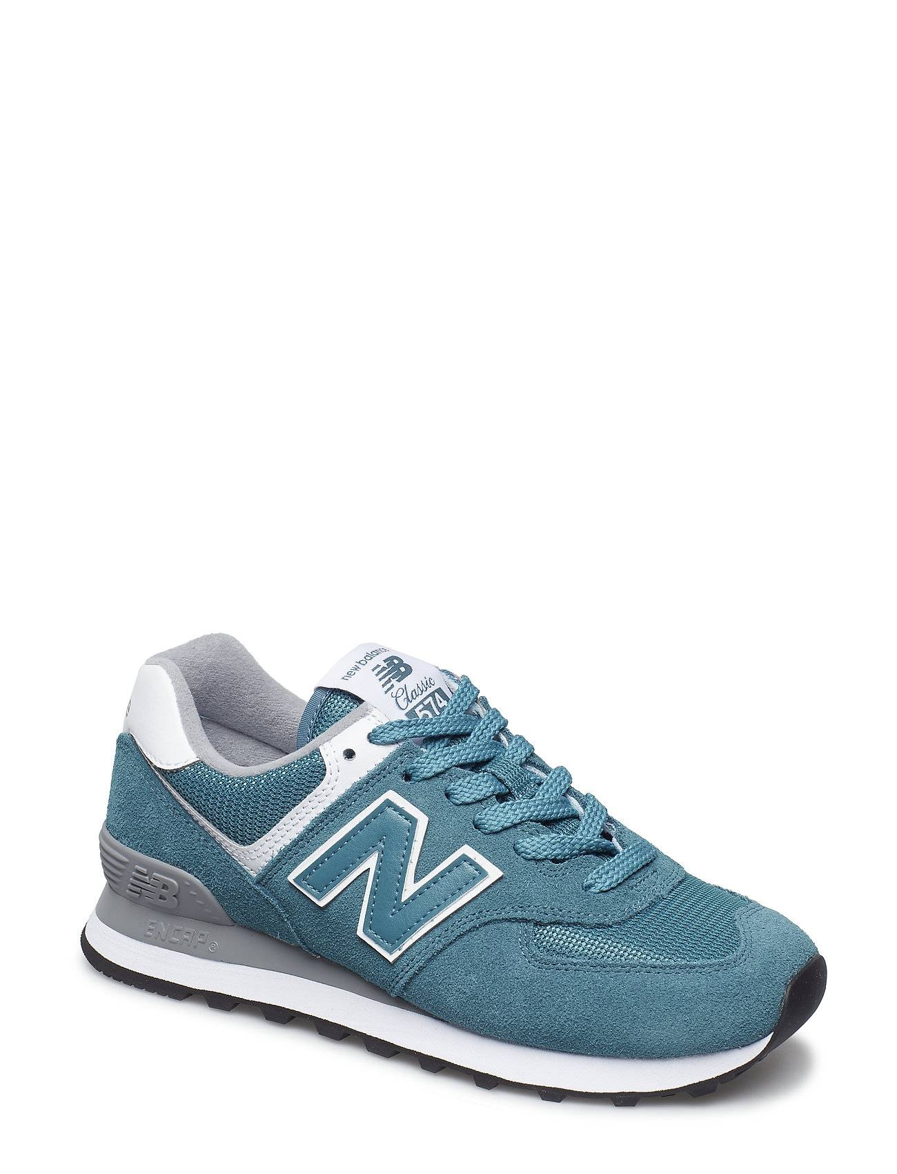 New Balance Ml_wl574v2