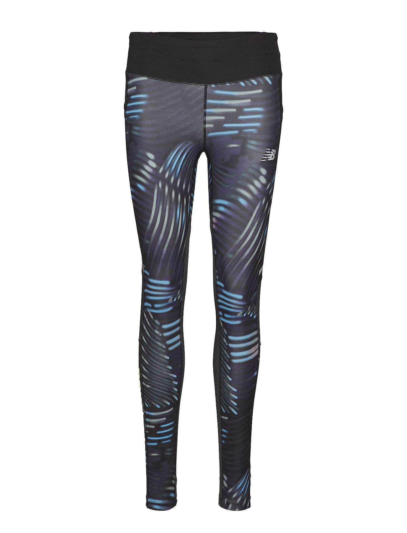 New Balance Pt Imt Tight Prt
