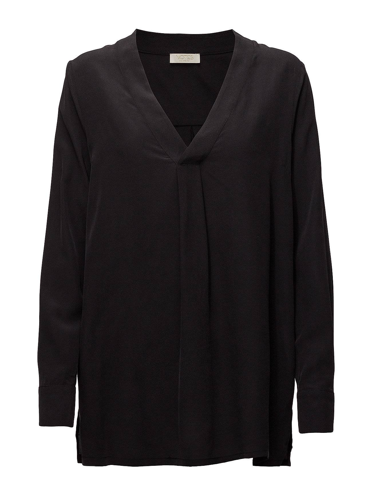 Notes du Nord Fame Tunic