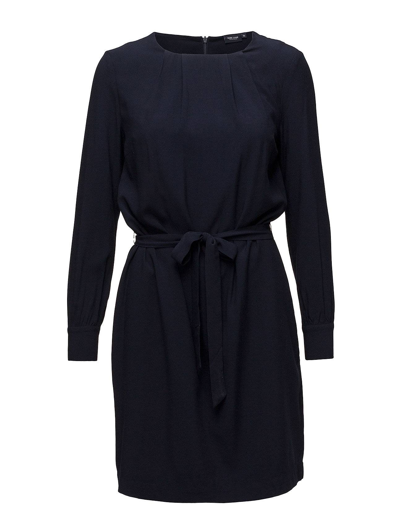 Park Lane Viscose Dress