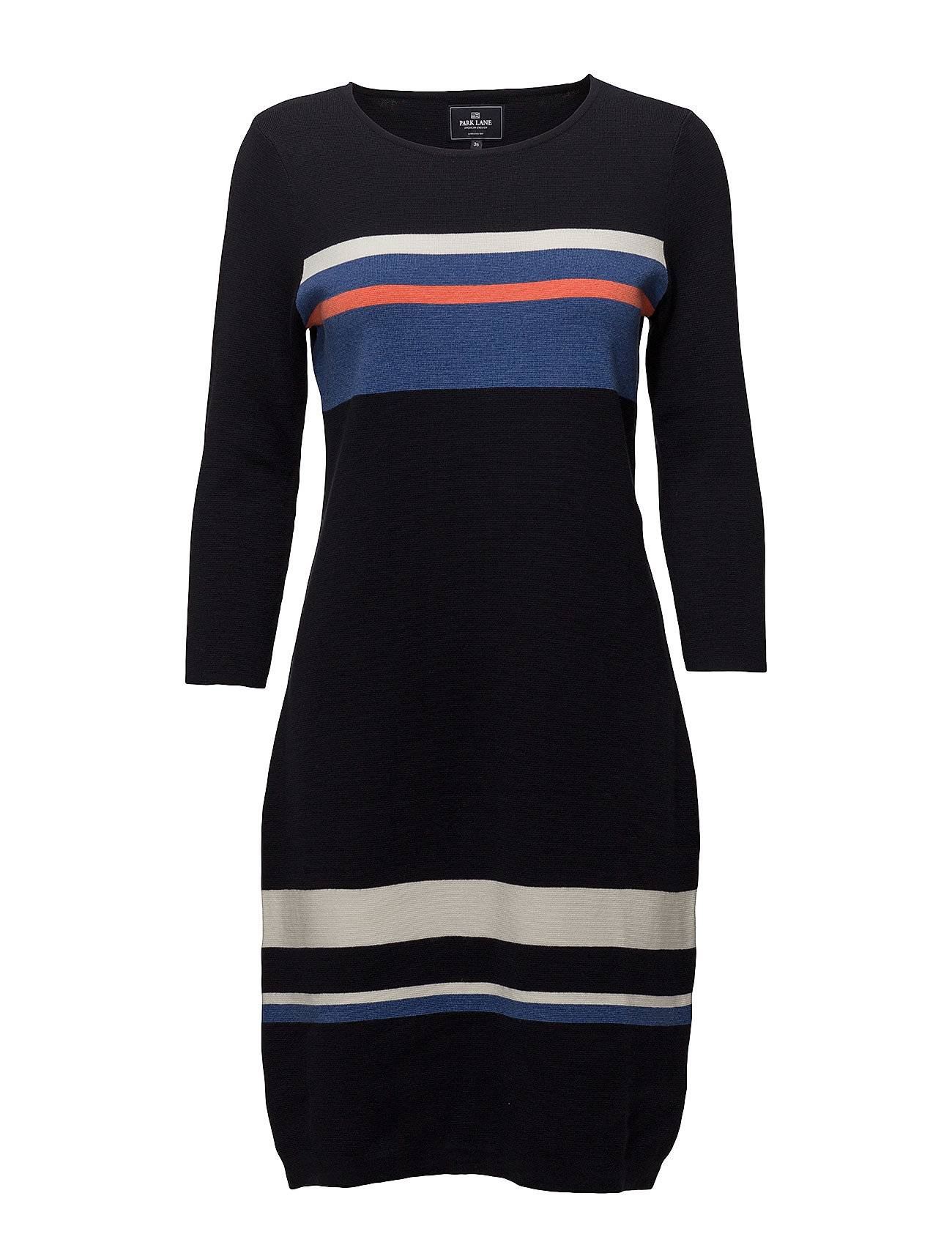 Park Lane Milano Knit Dress