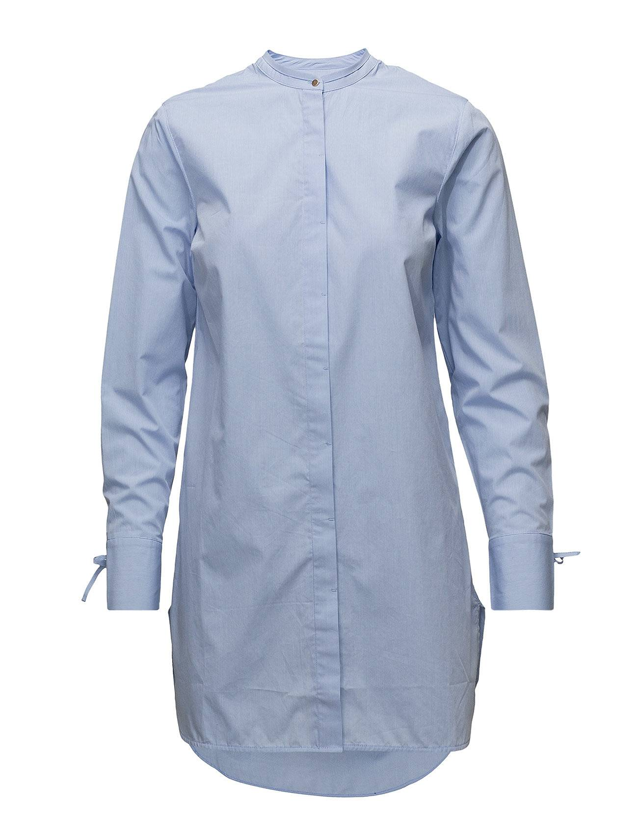 Park Lane Long Shirt