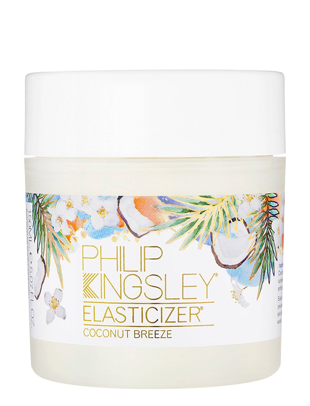 Philip Kingsley Coconut Breeze Elastizer