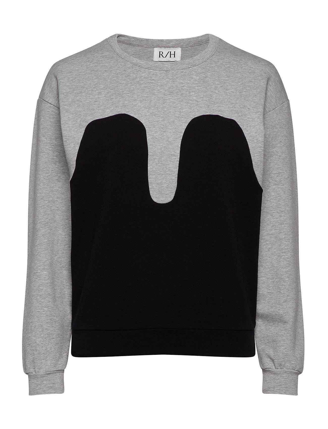 R/H Studio Magic Sweater