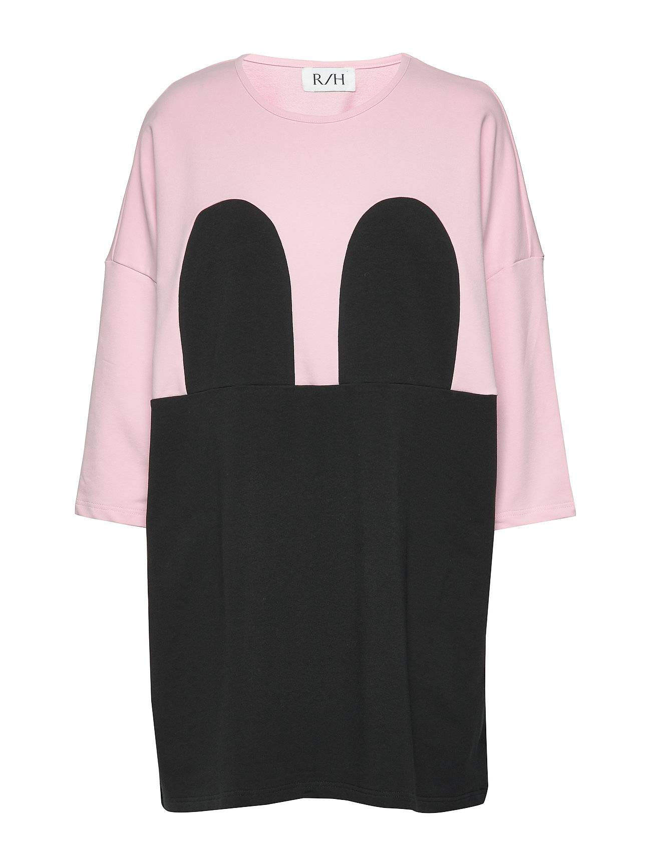 R/H Studio Mickey Square Dress