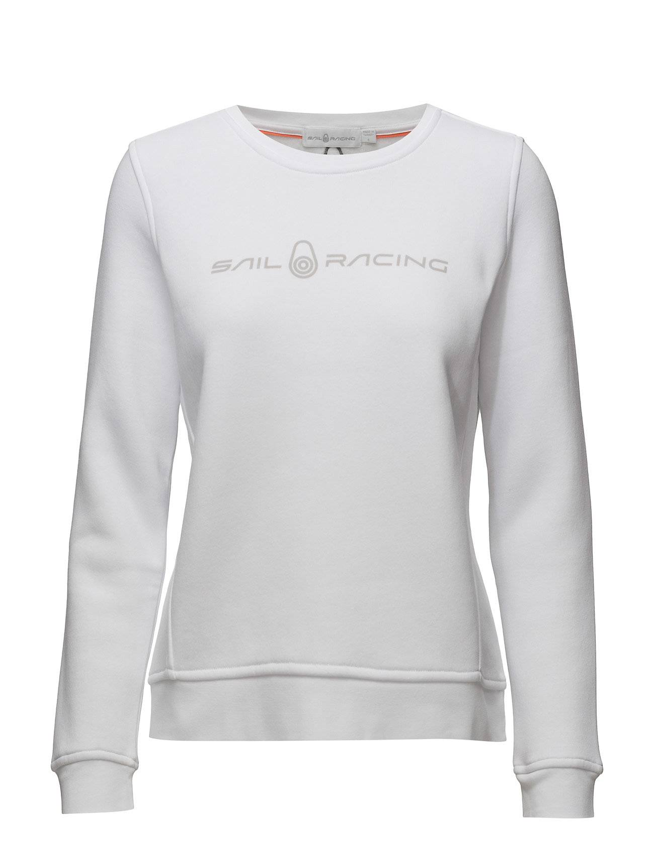 Sail Racing W Gale Sweater