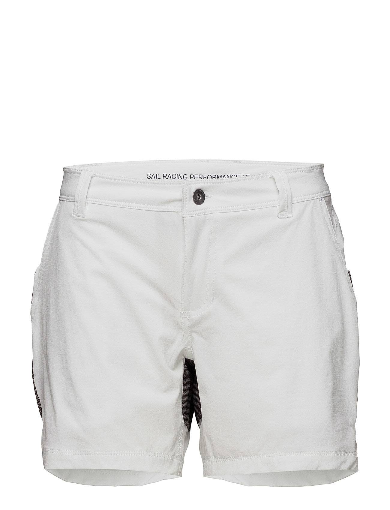 Sail Racing W Gale Technical Shorts