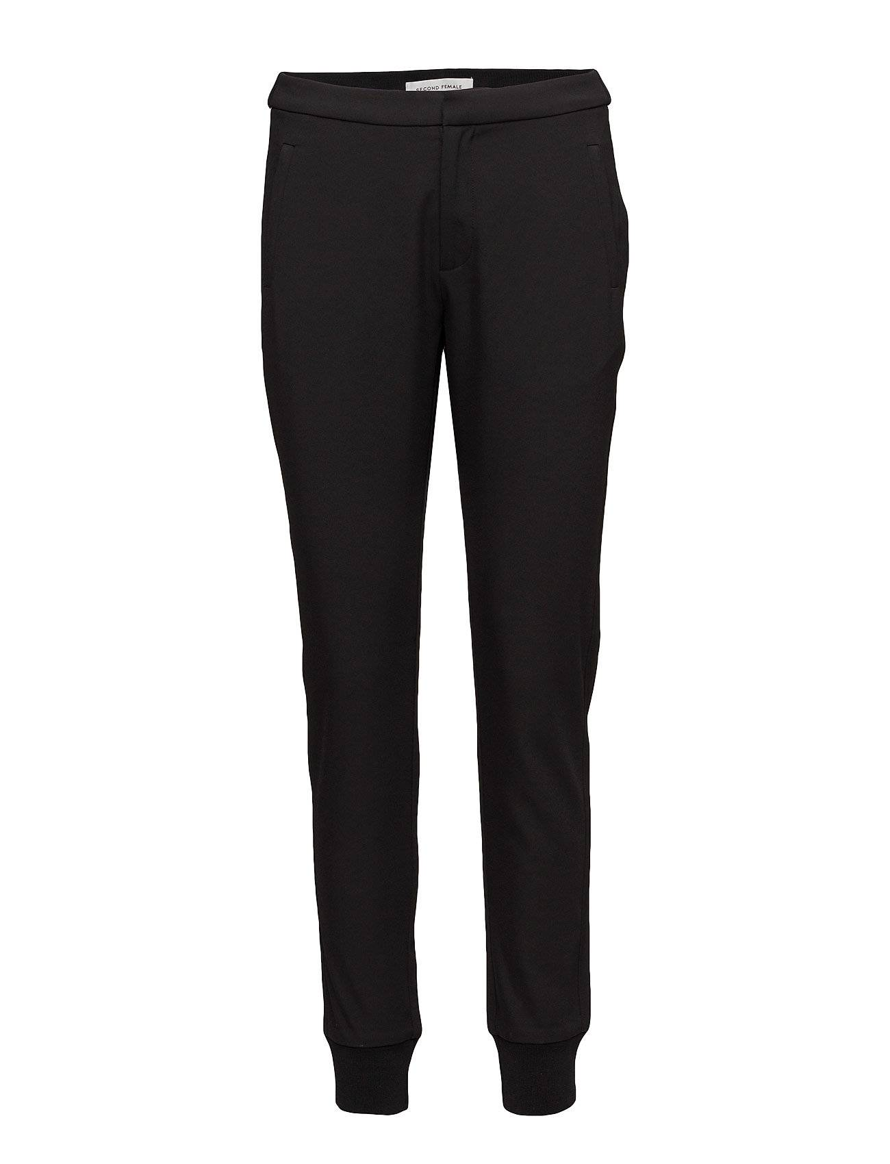 Second Female Panama Trousers