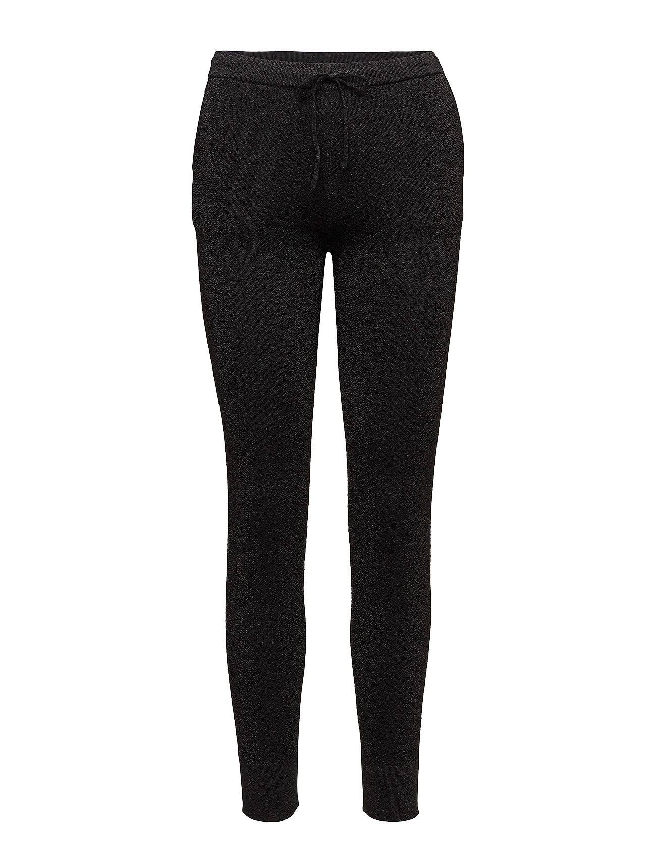 Second Female Idal Knit Trousers