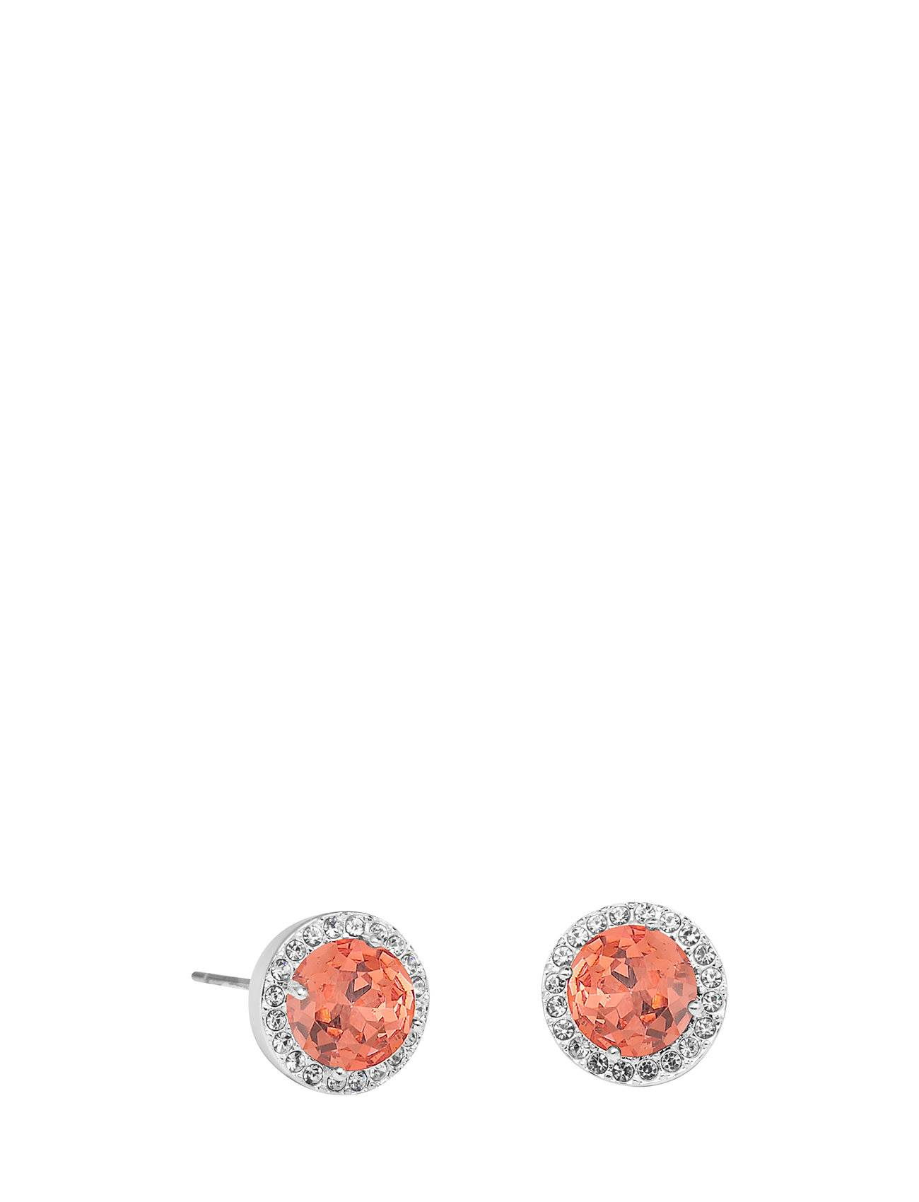 SNÖ of Sweden Lissy Stone Ear S/Coral
