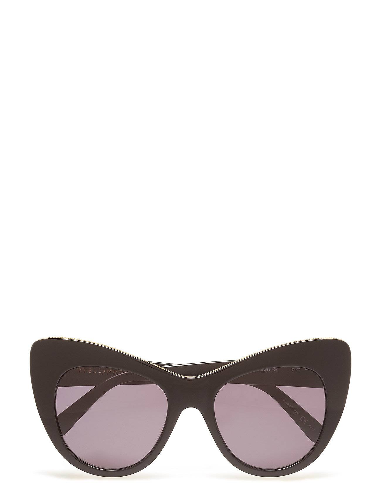Stella McCartney Eyewear Sc0006s