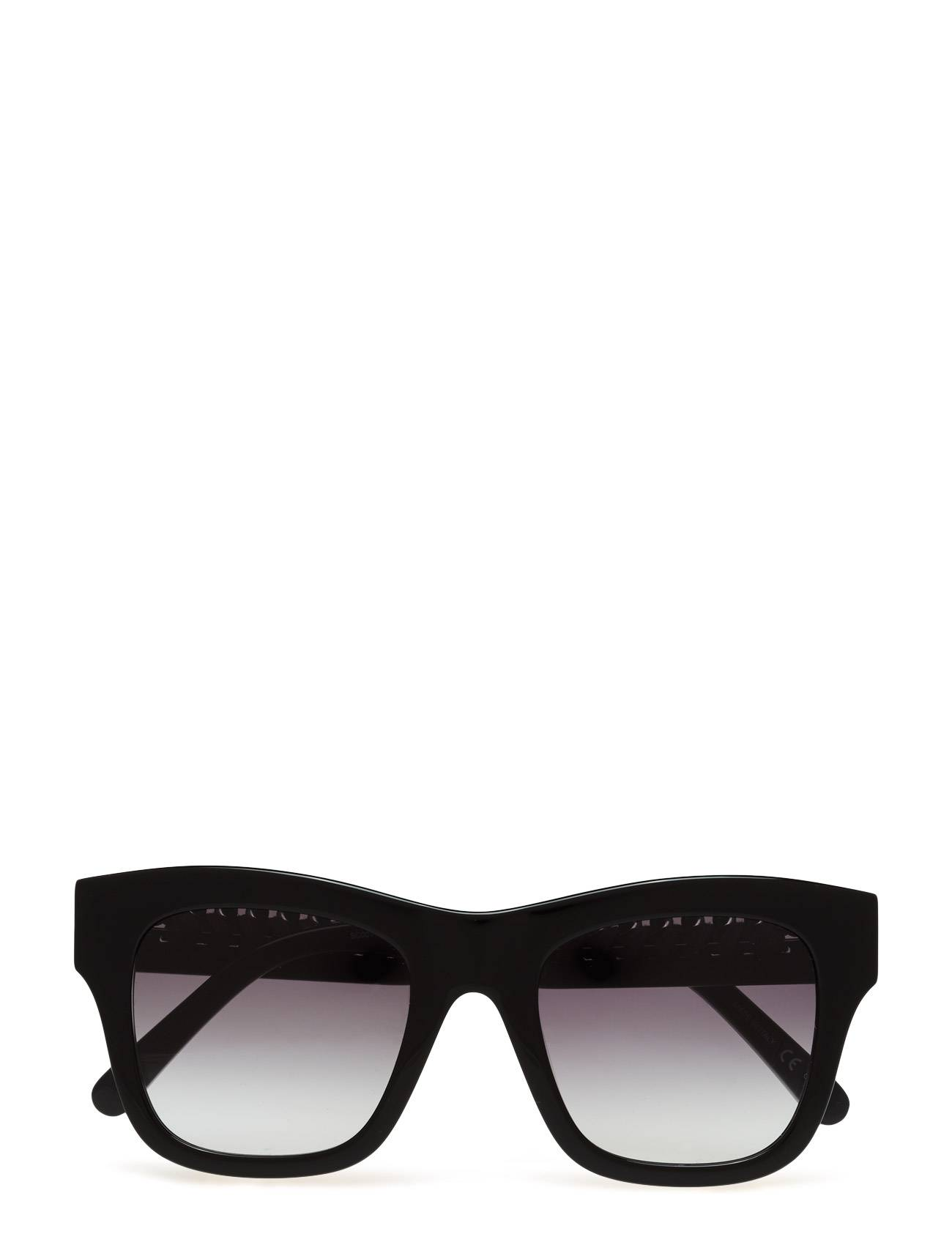 Stella McCartney Eyewear Sc0011s