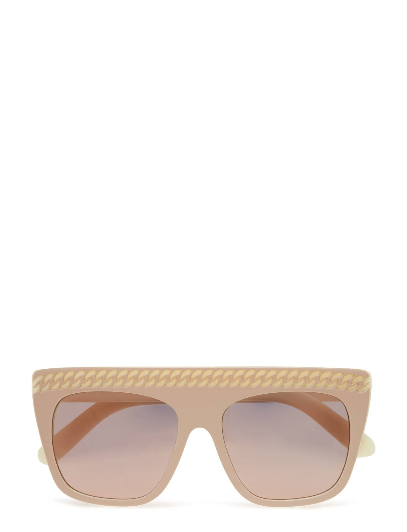 Stella McCartney Eyewear Sc0019s