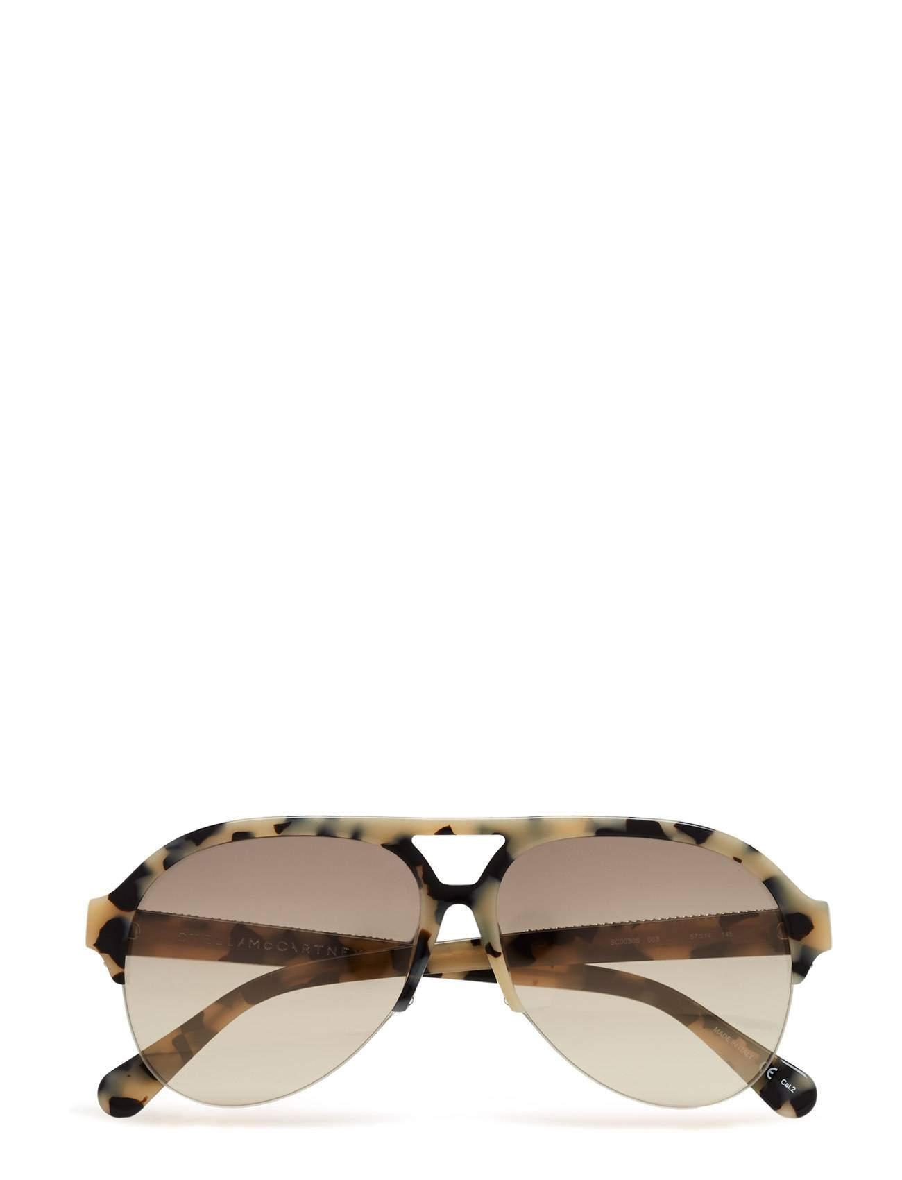 Stella McCartney Eyewear Sc0030s