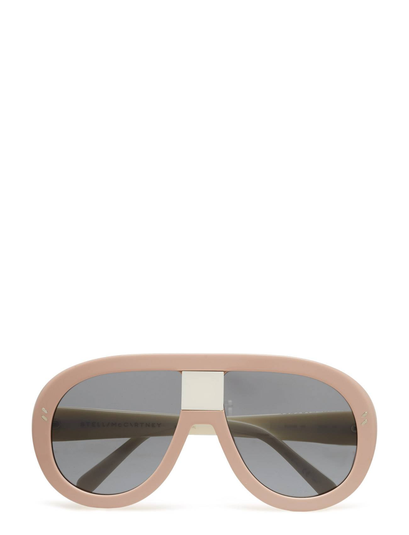 Stella McCartney Eyewear Sc0032s