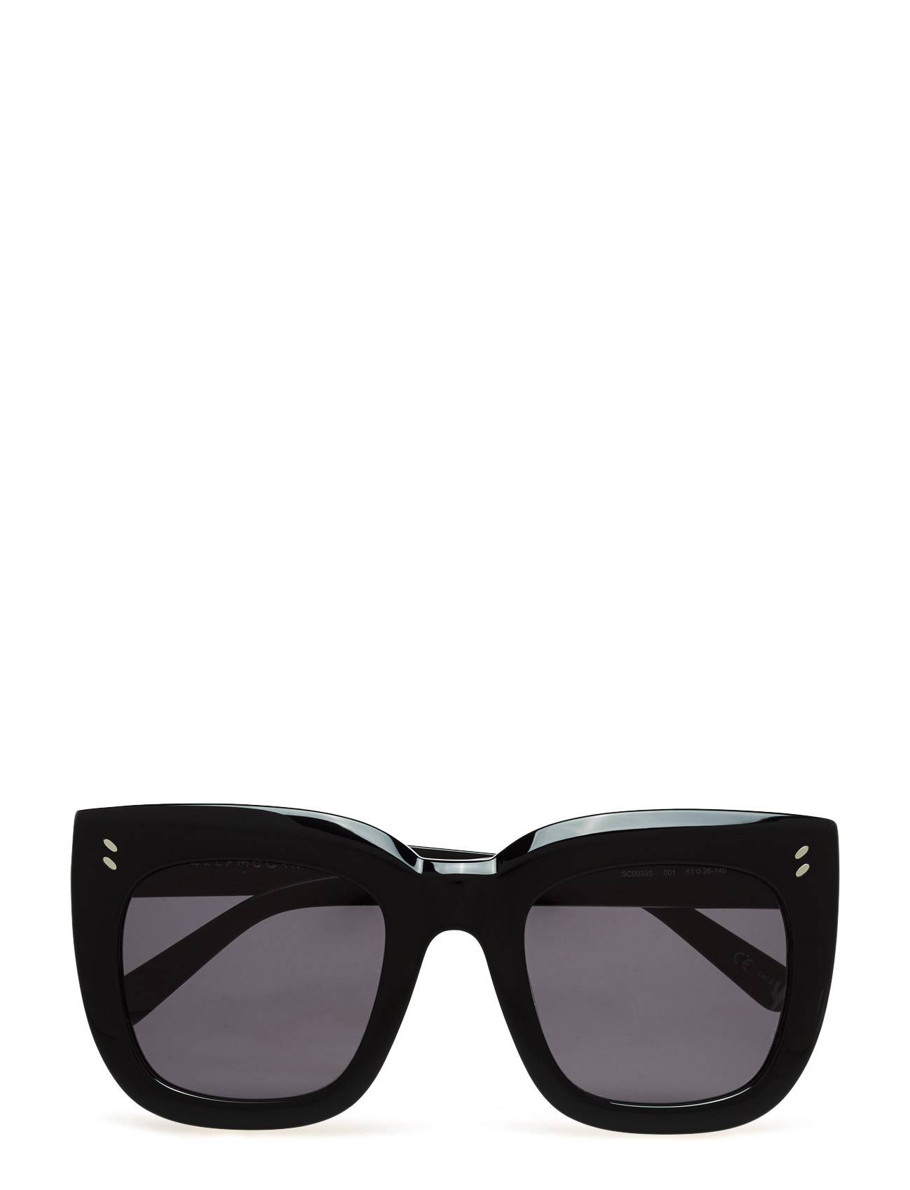 Stella McCartney Eyewear Sc0033s
