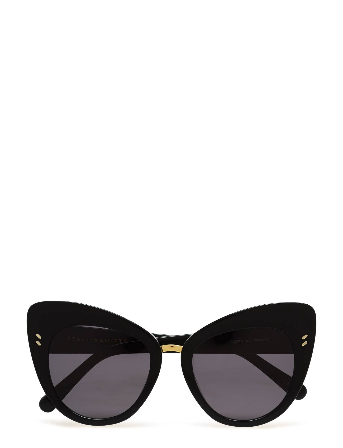 Stella McCartney Eyewear Sc0037s