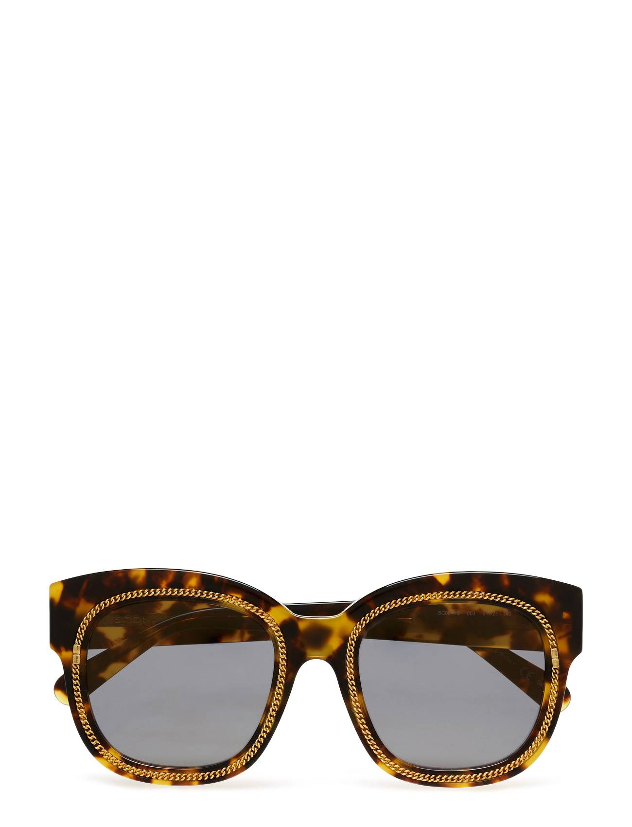 Stella McCartney Eyewear Sc0041s