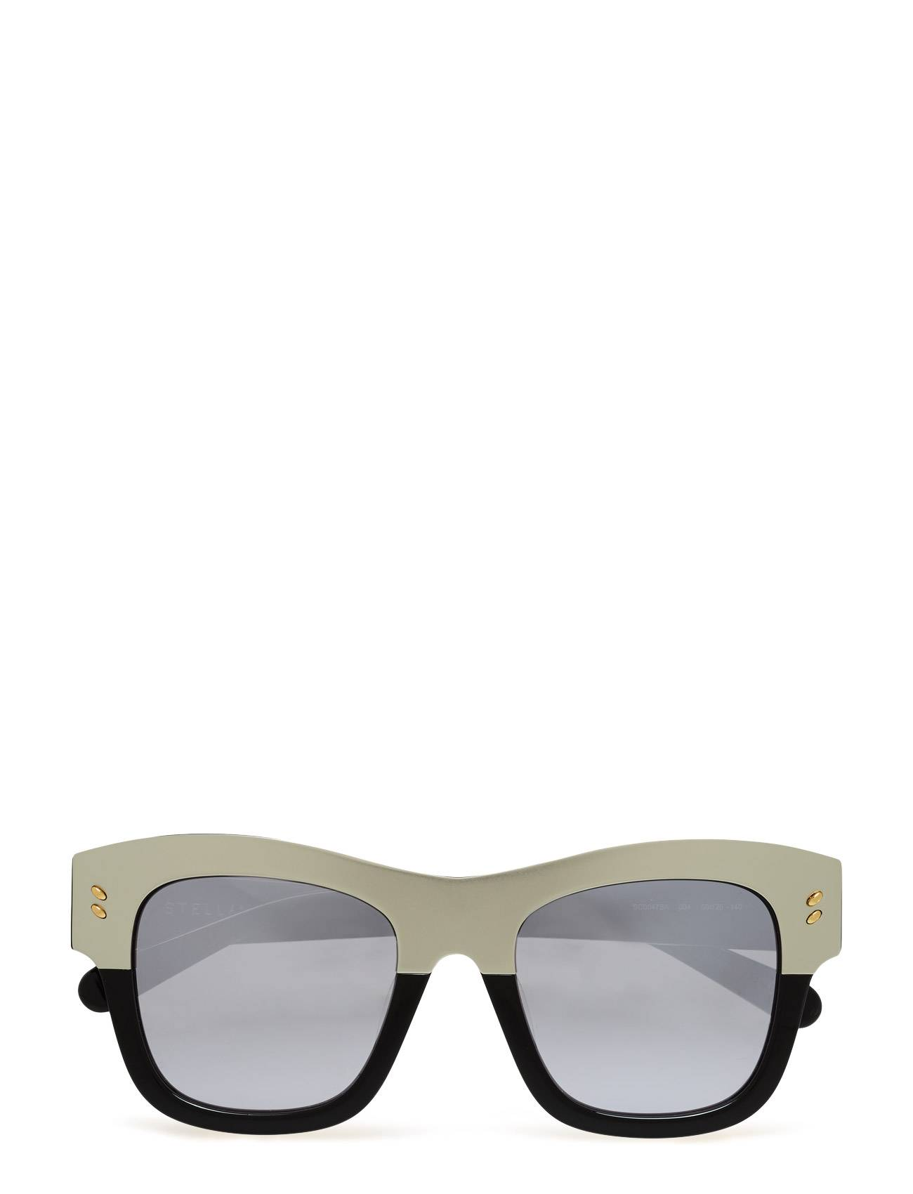 Stella McCartney Eyewear Sc0047s