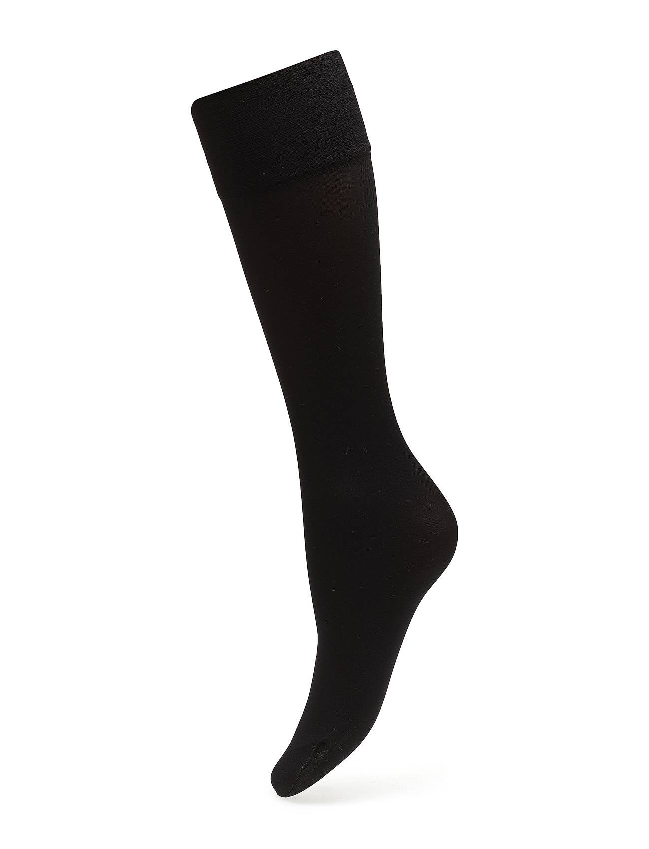 Swedish Stockings Irma Support Knee-High 60d