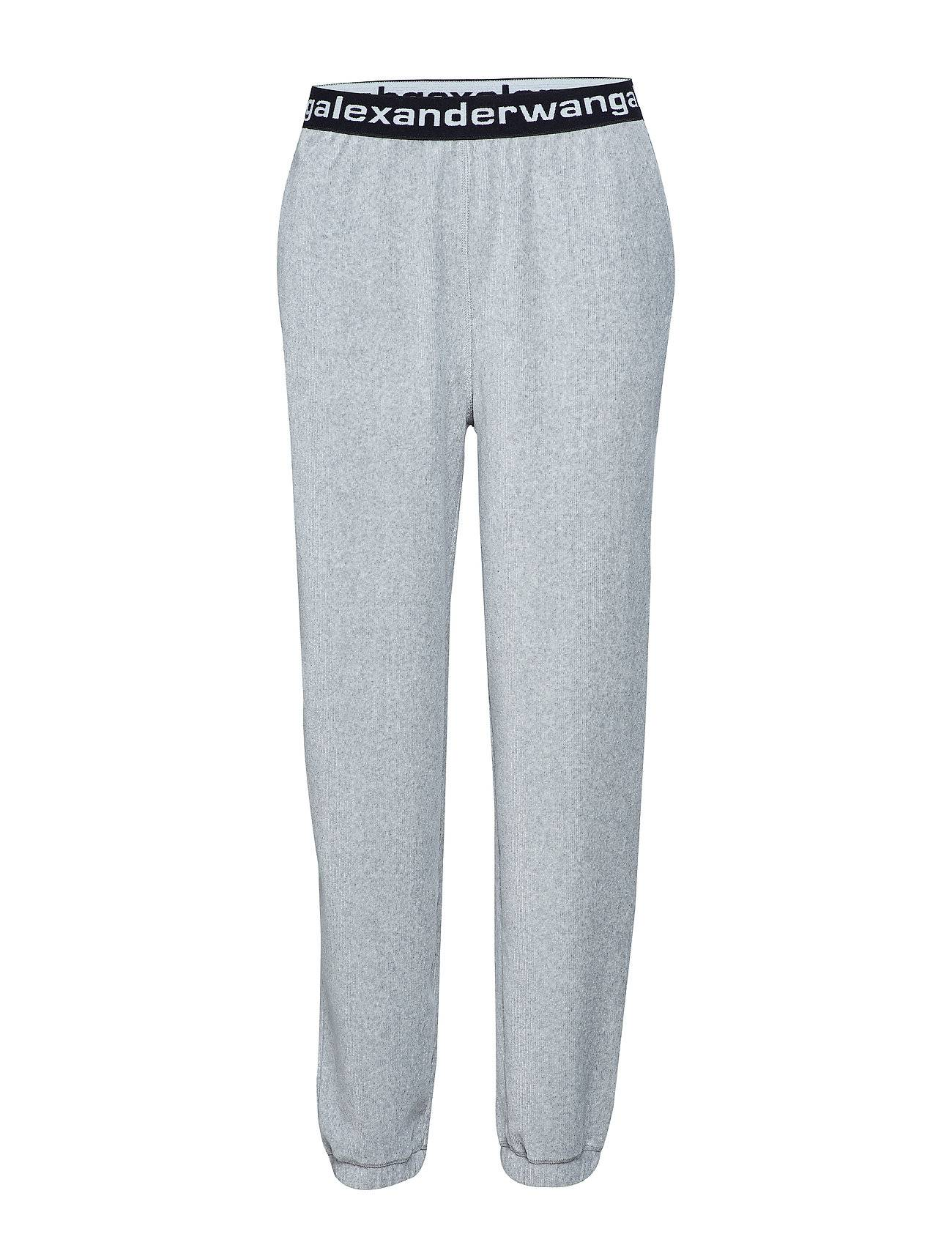 T by Alexander Wang Stretch Corduroy Pant