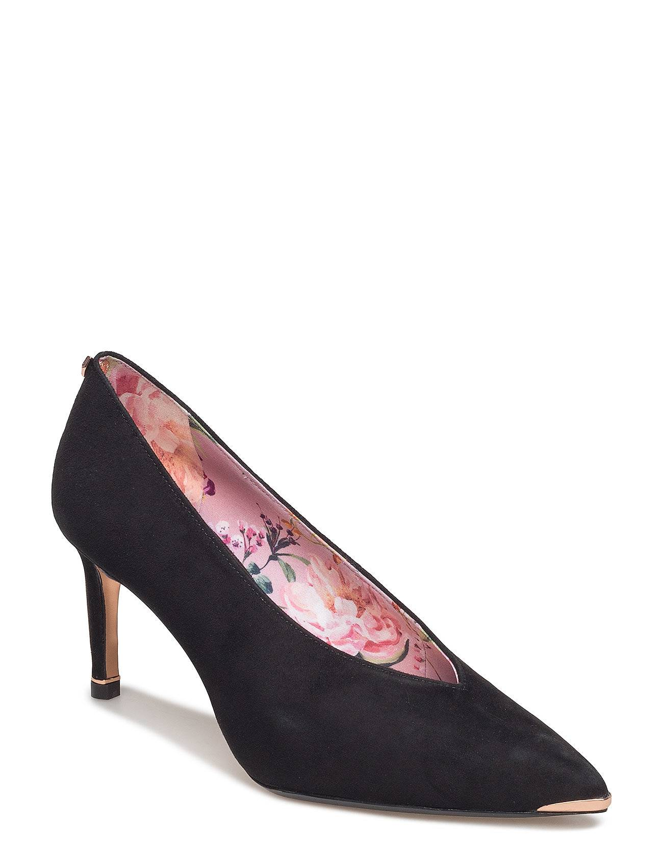 Ted Baker Ionixas