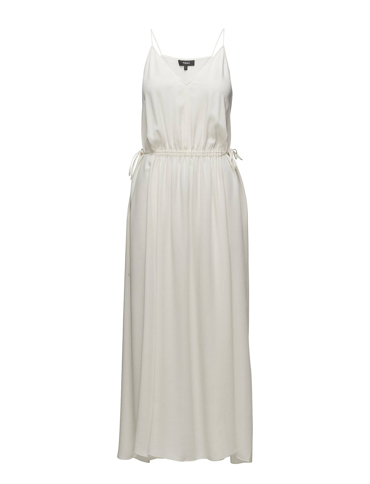 Theory Relaxed V Maxi.Moder
