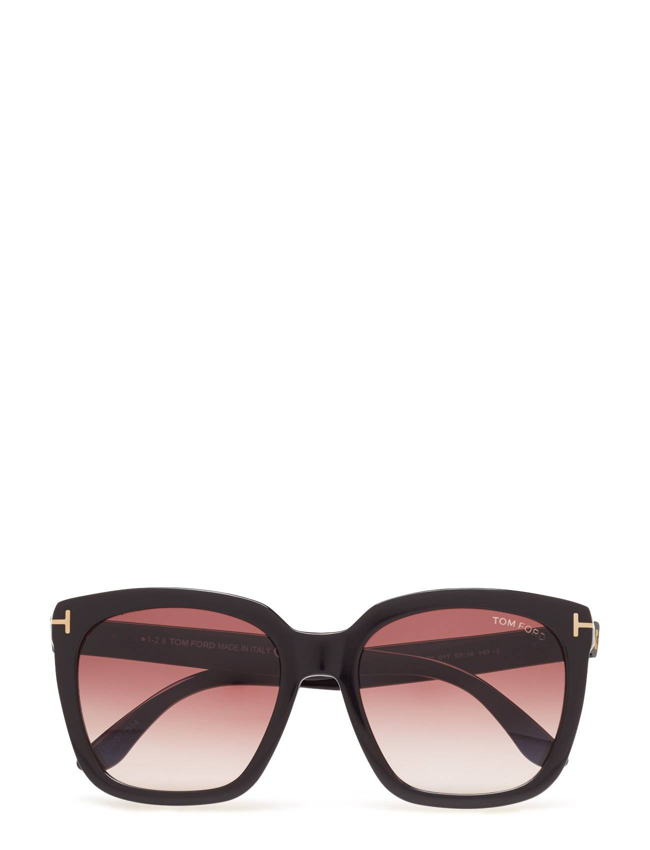 Tom Ford Sunglasses Tom Ford Amarra