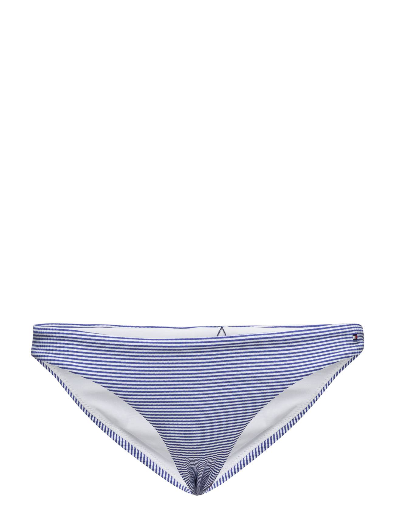 Tommy Hilfiger Haidee Stp Brief