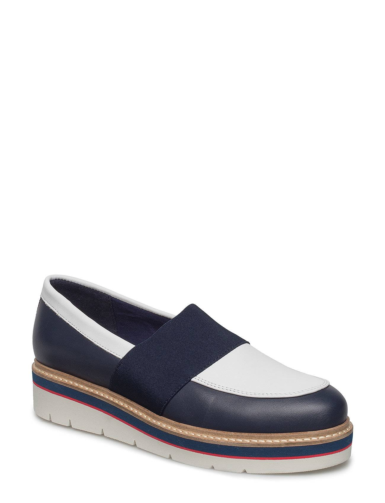 Tommy Hilfiger M1285anon 2a