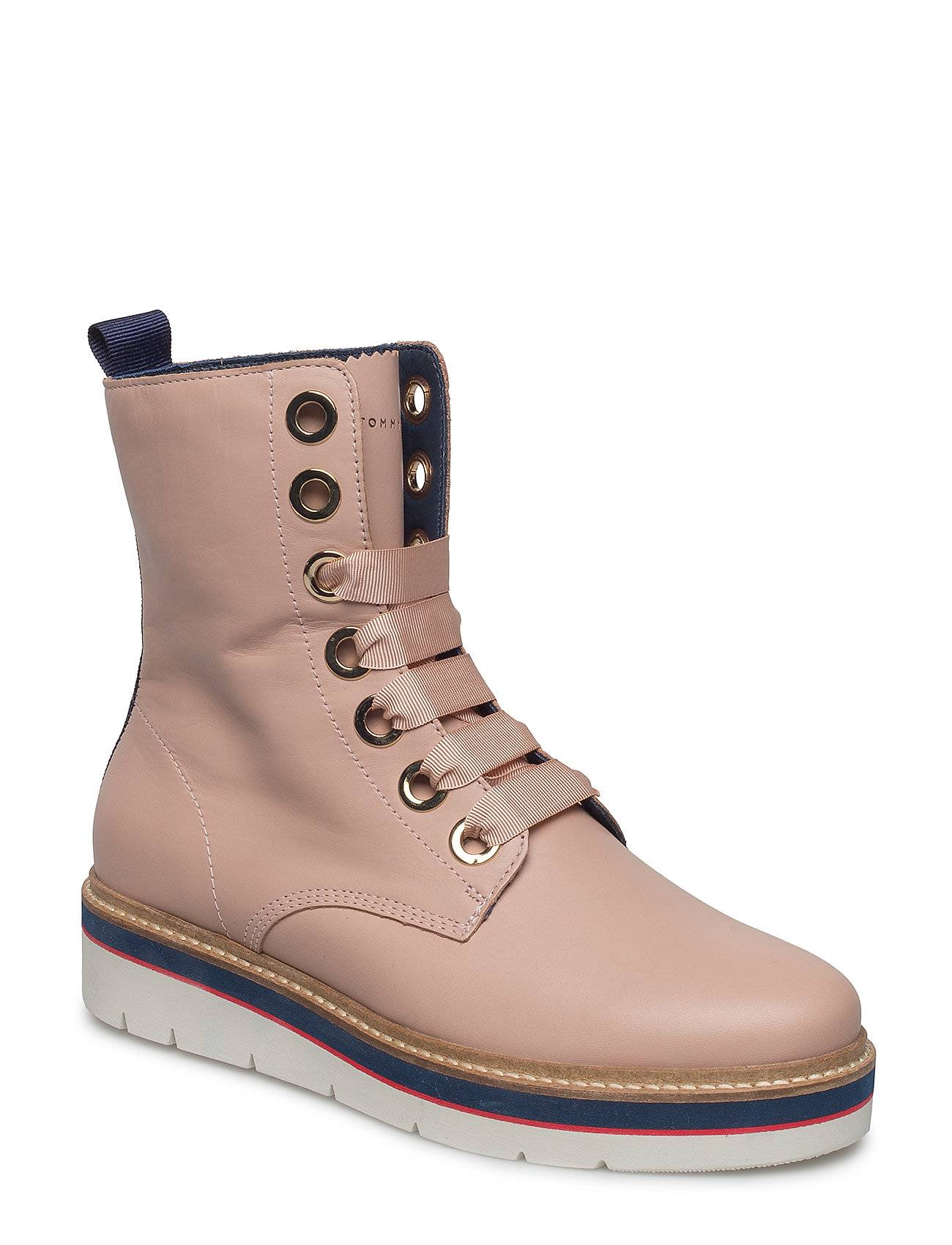 Tommy Hilfiger M1285anon 3a