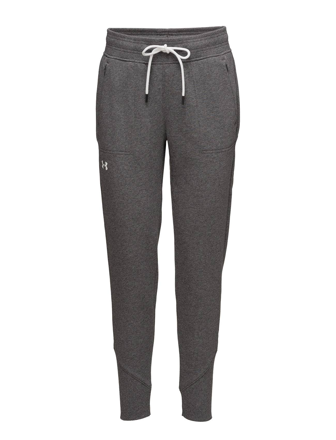 Under Armour Better Europe Jogger